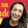 Ivone Botti